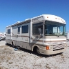 RV for Sale: 1998 BOUNDER