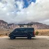 RV for Sale: 2019 SPRINTER 2500 4X4