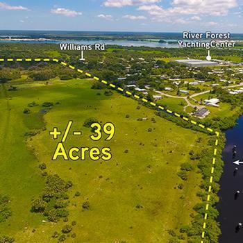 Mobile Home Parks For Sale Near Fort Lauderdale Fl