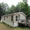 Mobile Home for Sale: Doublewide - Meredith, NY, Bloomville, NY