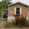 Mobile Home for Sale: FOR SALE 3 BEDROOM 2 BATH MOBILE HOME , Denver, CO