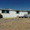Mobile Home for Sale: Manufactured Home, Manufactured - Rimrock, AZ, Lake Montezuma, AZ