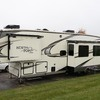 RV for Sale: 2018 NORTH POINT 375BHFS