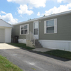 Mobile Home for Rent: 2006 Skyline