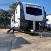 RV for Sale: 2021 FLAGSTAFF SUPER LITE 29RBS