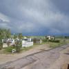 RV Park/Campground for Sale: Arrow Campground - Price Reduced, Wall, SD