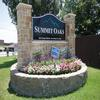Mobile Home Park: Summit Oaks -  Directory, Fort Worth, TX