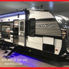 RV for Sale: 2021 LITHIUM 2414