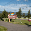 RV Park for Sale: Mountain View RV Park, Columbia Falls, MT