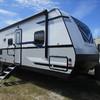 RV for Sale: 2020 322VBH