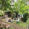 Mobile Home for Sale: Residential, Key Largo, FL
