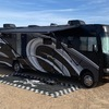 RV for Sale: 2008 Four Winds Hurricane