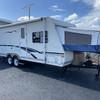 RV for Sale: 2005 Trail-Lite Bantam B22S