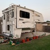 RV for Sale: 2006 885
