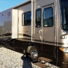 RV for Sale: 2005 Kountry Star 39