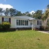 Mobile Home for Sale: 1983 Impe