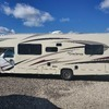 RV for Sale: 2017 FREELANDER 27QB