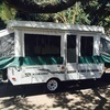RV for Sale: 2000 2465