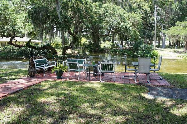 Tavares Mobile Homes For Sale