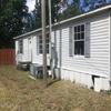 Mobile Home for Sale: Mob/Mfd Dbl w/Land - SATSUMA, FL, Satsuma, FL