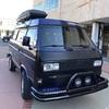 RV for Sale: 1991 WESTFALIA