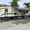 RV for Sale: 2014 EAGLE 284BHBE