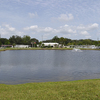 Mobile Home Park: Bay Lake Estates, Nokomis, FL