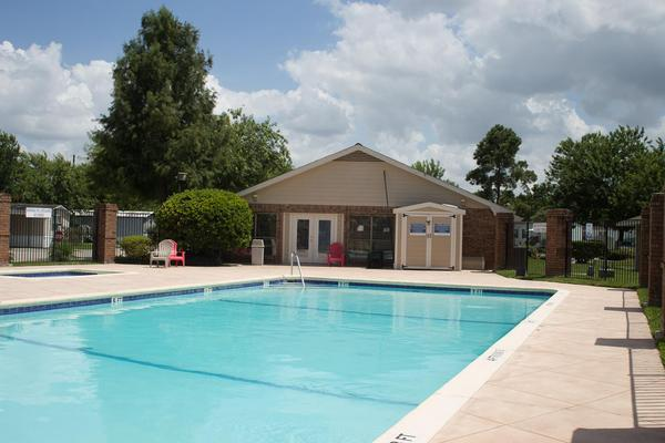Meadowbrook - Directory - mobile home park in Humble, TX 26861