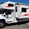 RV for Sale: 2007 Endura Max RV Gladiator 6370 **SOLD**