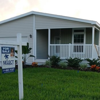 Astonishing 308 Mobile Homes For Sale Near Port St Lucie Fl Interior Design Ideas Gresisoteloinfo
