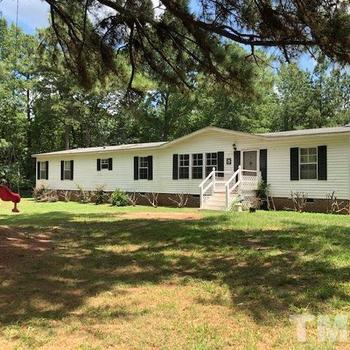 Pleasing Mobile Homes For Sale Near Henderson Nc Download Free Architecture Designs Scobabritishbridgeorg