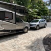 RV for Sale: 2015 FORESTER 3051S