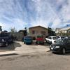 Mobile Home for Sale: Manufactured Home - North Las Vegas, NV, North Las Vegas, NV