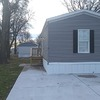 Mobile Home for Sale: NO CREDIT REQUIREMENTS! 1 HOME LEFT!! HURRY IN!!!, Dupo, IL