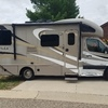 RV for Sale: 2016 SIESTA SPRINTER 24SR