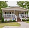 Mobile Home for Sale: Ranch/Rambler, Residential - SICKLERVILLE, NJ, Sicklerville, NJ