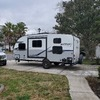 RV for Sale: 2021 SONIC LITE SL169VUD