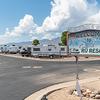 Mobile Home Park for Sale: Safford RV Resort, Safford, AZ