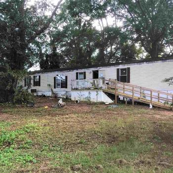 mobile homes for sale in georgia showing from low to high price rh mhbay com