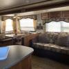 RV for Sale: 2012 COUGAR X-LITE 31SQB