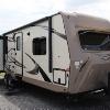 RV for Sale: 2015 ROCKWOOD ULTRA LITE 2703WS