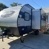 RV for Sale: 2020 CHEROKEE WOLF PUP