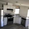 Mobile Home for Sale: New mobile home for SALE at Oak Lawn! 113 Aspen $39,900, Morton, IL