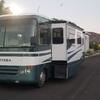 RV for Sale: 2004 SIMBA 37