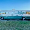 RV for Sale: 1998 INTRIGUE 40
