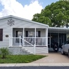 Mobile Home for Sale: Furnished Executive, 2 Bed, 2 Bath Home, Clearwater, FL