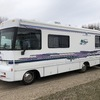 RV for Sale: 1998 BRAVE 26A