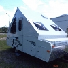 RV for Sale: 2014 T12DDST