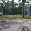 RV Lot for Rent: RV Lot for rent, Tallahassee, FL