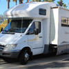 RV for Sale: 2007 View 23J Sprinter Diesel
